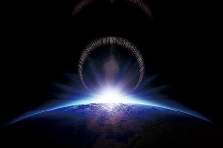 「奇跡」を引き寄せる