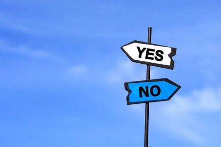 6.新しい選択が人生を思い通りに変える
